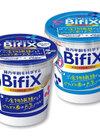 BifiXヨーグルト(ほんのり甘い・脂肪0) 116円(税込)