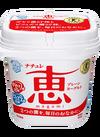 ナチュレ恵、脂肪0 118円(税抜)
