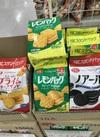 ノアール/レモンパック/ルヴァンプライムサンド 149円(税込)
