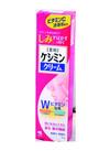 ケシミン クリーム 1,188円(税込)