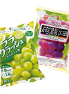 蒟蒻畑・ララクラッシュ 118円(税込)