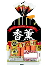香薫あらびきウインナー 213円(税込)