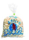 洗いラッキョウ 1,058円(税込)