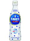 ・カルピス・カルピス完熟巨峰・カルピス糖質60%オフ 258円(税抜)