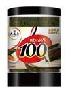 味付食卓100 158円(税抜)