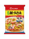 長崎皿うどん 116円(税込)