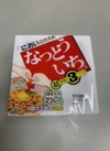 なっとういち 超小粒納豆 85円(税込)