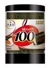 味付のり<100枚、10切50枚> 248円(税抜)