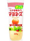 コクを味わうマヨネーズ CGC 159円(税込)