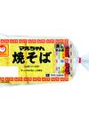 マルちゃん焼そば 128円(税抜)