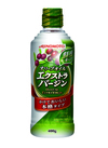 AJINOMOTOオリーブオイルエクストラバージン 398円(税抜)