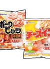ポークビッツ 149円(税込)