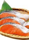 塩鮭 トラウト 95円(税抜)