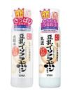 なめらか本舗 化粧水/乳液 各種 657円(税込)