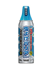 虫よけバリアスプレー 634円(税込)