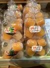 梅本さん フルーツゼリー詰合せ 1,004円(税込)