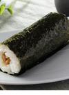 手巻寿司 めかぶ納豆 150円(税込)