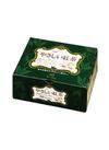 やさしい紅茶 204円(税込)