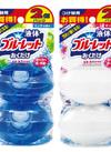 液体ブルーレット おくだけ 付替 327円(税込)