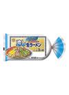 冷し生ラーメン 171円(税込)