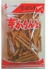 宮崎名産 芋かりんと 300円(税込)