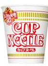 カップヌードル 139円(税込)