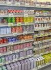 副食缶詰 10%引
