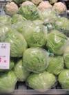 レタス 105円(税込)
