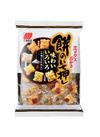 三幸製菓 餅のいち押し 90g 105円(税込)