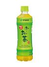 おーいお茶 74円(税込)