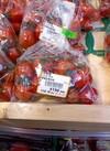 ミニトマト 162円(税込)