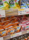 ぷるんと蒟蒻ゼリーパウチ 105円(税込)