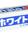 ホワイト&ホワイト 100円(税抜)