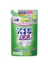 ワイドハイターEX大サイズ詰替 316円(税込)