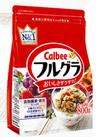 徳用フルグラ 538円(税込)