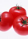 トマト産地パック 195円(税抜)