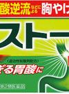 ガストール細粒 20包 1,868円(税込)