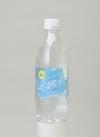 炭酸水 37円(税抜)