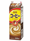雪印コーヒー 106円(税込)