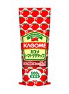 トマトケチャップ 106円(税込)