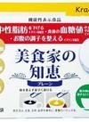 美食家の知恵 1,923円(税込)