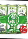 韓国のり 429円(税込)