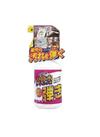 Tipo's 超撥水剤 弾き 877円(税込)
