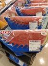 大栄すいか 753円(税込)