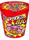 ブタメンBIG とんこつ味 178円(税込)