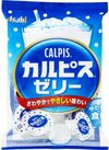 カルピスゼリー 267円(税込)