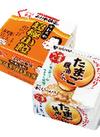 納豆各種 84円(税込)