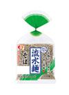 流水麺そば 150円(税込)