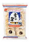 雪の宿サラダ 117円(税込)