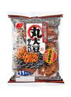 丸大豆せんべい 117円(税込)